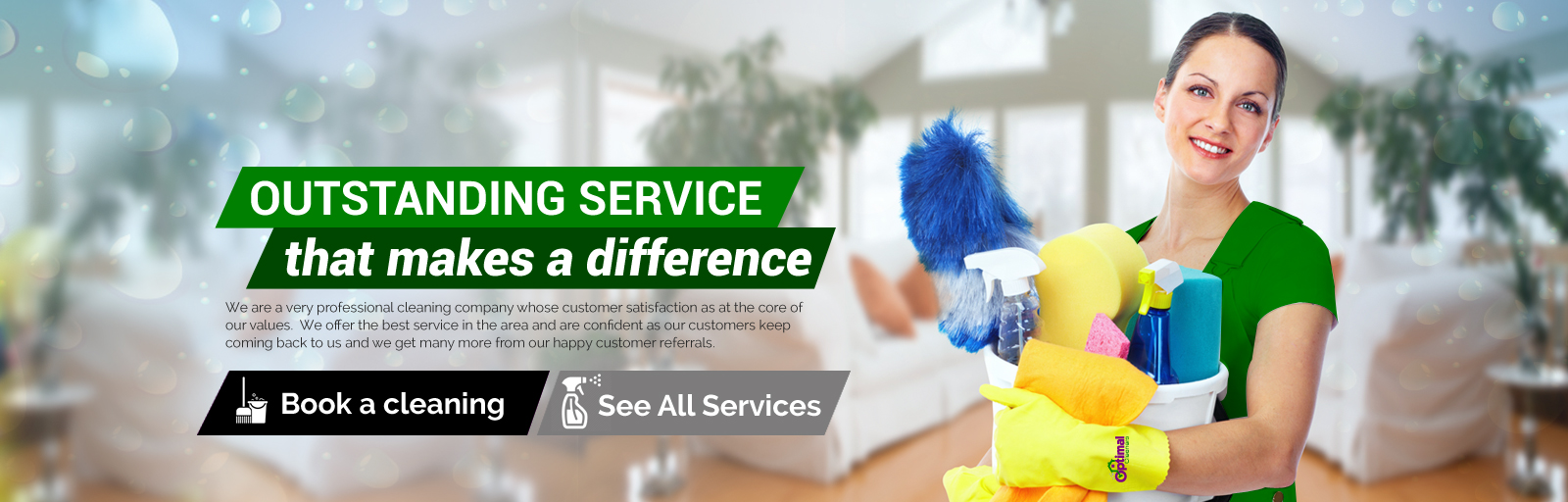 Professional-Cleaning-Services-UK-Manchester-Bolton